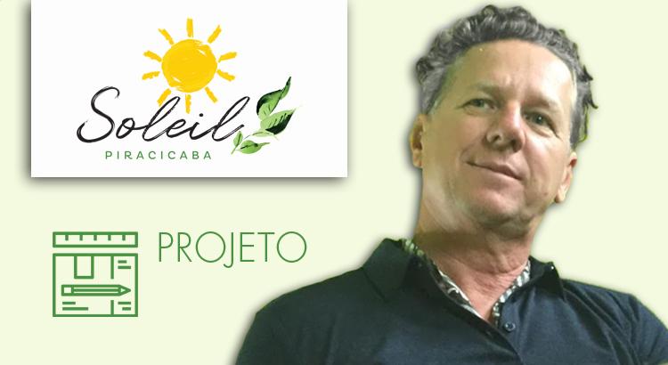 Soleil Residencial Piracicaba