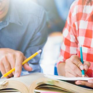 Dicas para universitários que buscam moradia estudantil em Piracicaba