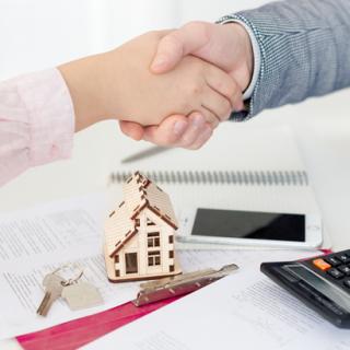 2018 chega com facilidades no financiamento imobiliário