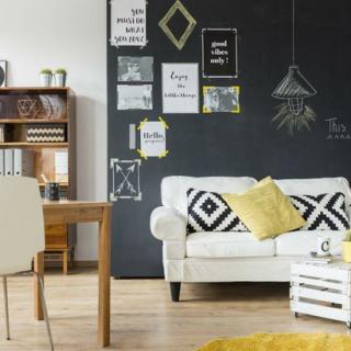 6 dicas para quem vai morar com amigos decorar a casa