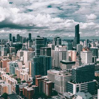 Campinas ganhará 75 novas residências/dia até 2050