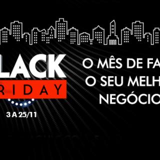 Black Friday Frias Neto – Descontos imperdíveis em imóveis