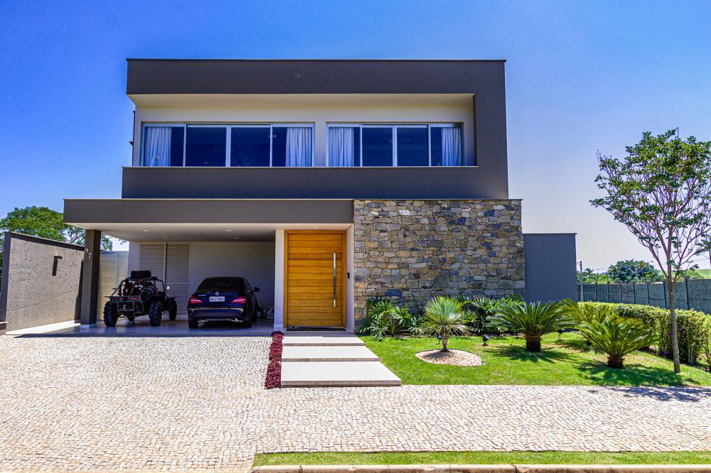 casa à venda em Piracicaba