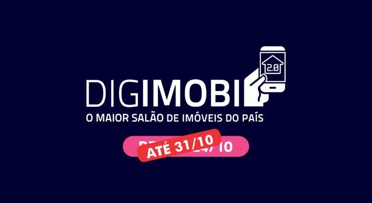 digimobi